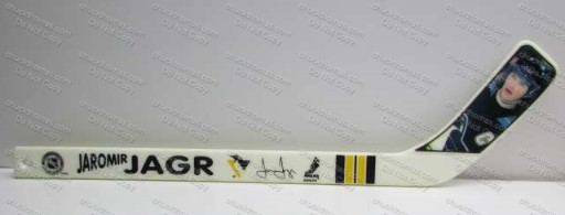 JAGR 98/99 Hart Mini Stick