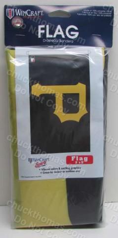 pirates baseball p logo
