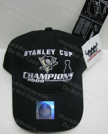 sale retailer 49a67 7a71f shop reebok pittsburgh penguins 2009 stanley cup champion hat cap  embroidered new 1923618220 5cbc1 517ae  cheap penguins 2009 stanley cup  champions black ...