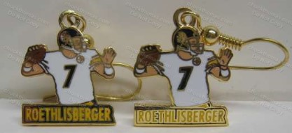 Pittsburgh Steelers Merchandise Novelties And Gifts