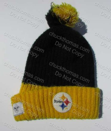 36d9d1c5f Steelers Adult and Children Clothing Tees Caps Hats Jerseys