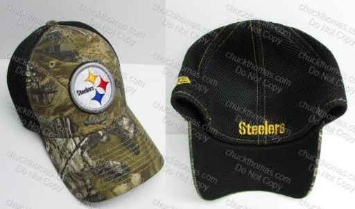 wholesale dealer 01f02 4dd71 Steelers Adult and Children Clothing Tees Caps Hats Jerseys